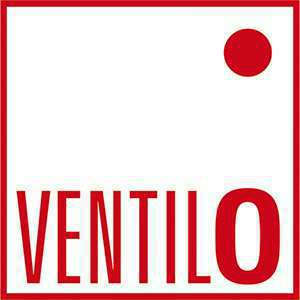 logo du journal Ventilo
