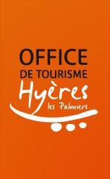 Office de tourisme de Hyères