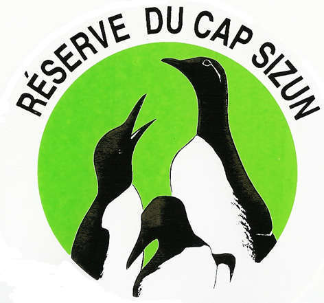 logo_reserve.jpg