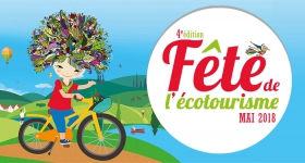 Fête de l'Ecotourisme