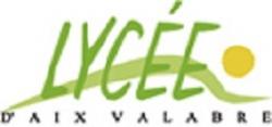 Lycée d'enseignement général et technologique agricole Aix Valabre