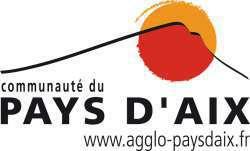 Communauté de Communes du Pays d'Aix