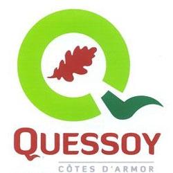 Ville de Quessoy