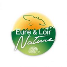 Eure & Loir Nature