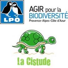 Association la Cistude et la LPO