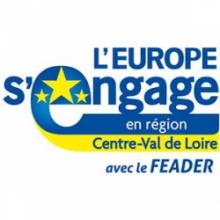 Feader Centre Val de Loire