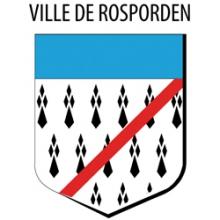 Ville de Rosporden