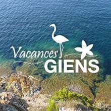 http://www.vacances-giens.com/