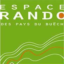 Espace Rando des Pays du Buëch