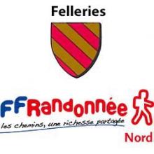 mairie-felleries-et-ff-rando-nord