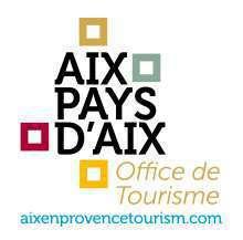 Office de Tourisme d'Aix-en-Provence