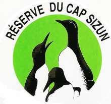 Reserve du cap Sizun