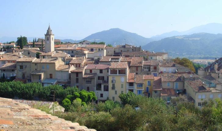 Ecobalade-de-Chateau-Arnoux---crédit-Jaque-Dalcant