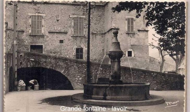 La-grande-fontaine - crédit Corraro Luigi