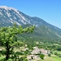 balade-Ventoux-et-Toulourenc-Savoillans-credits-Natural-Solutions-Ariane