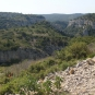 En-haut-des-Gorges-de-Regalon-crédit-Philip-larson